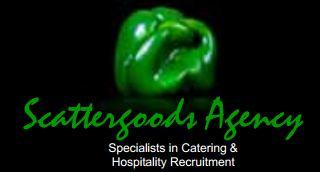 Scattergoods_Signature _logo